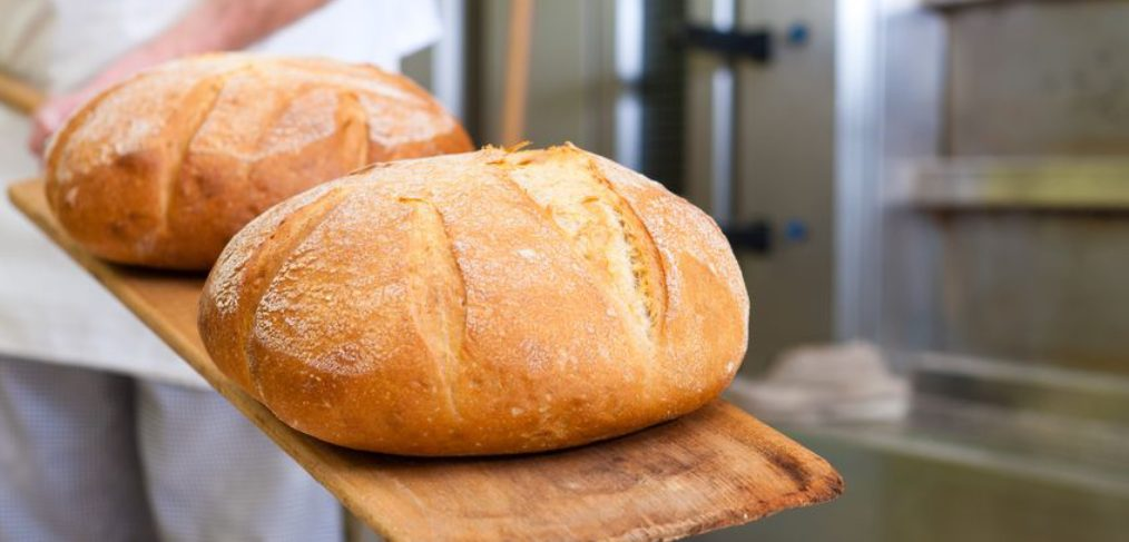 bread misconceptions and myths