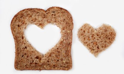 heart-healthy-weight-eat bread 90-lose weight with carbs