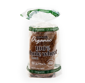 Klosterman Whole Wheat Organic_gluten myth
