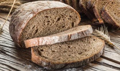 eat bread 90-Q&A