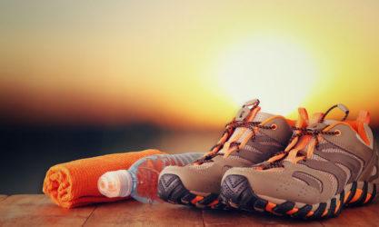 workout-exercise-eat bread 90 -run