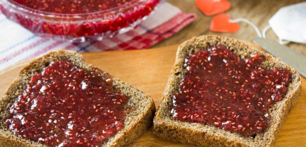 jam-sweet-eat bread 90