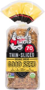 Good+Seed+Thin-Sliced+White