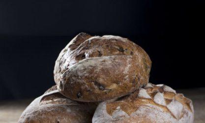 bread-loaves-3-eat bread 90