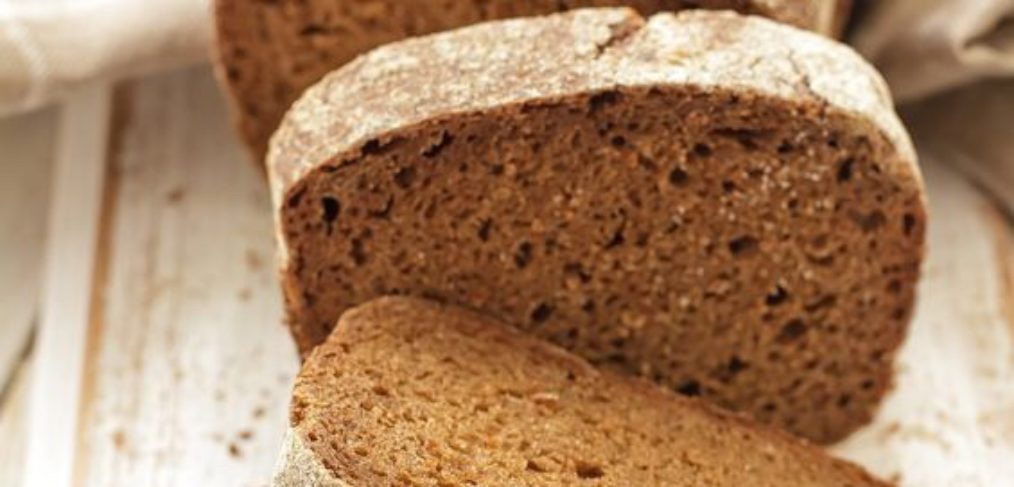whole wheat-eat bread 90 slice