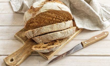 sourdough - eat bread 90