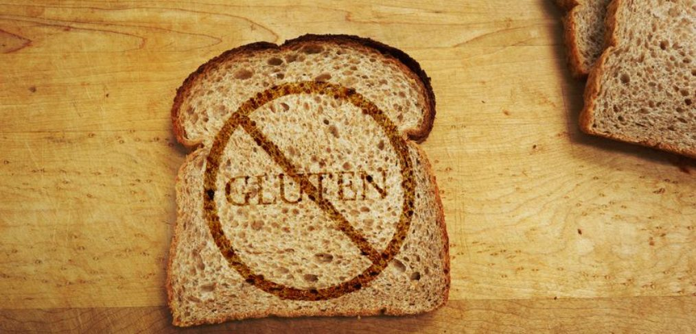 gluten free - eat bread 90