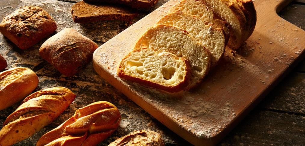 eat bread 90- bread