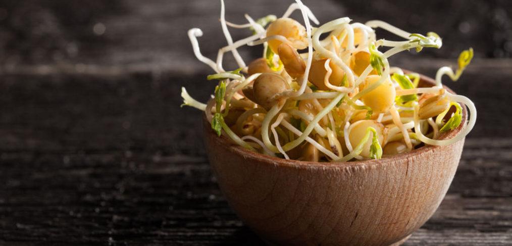 sprouts-bread