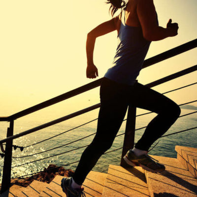 lose weight exercise diet calories